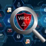 The Most Reputable Antivirus Software You Should Consider