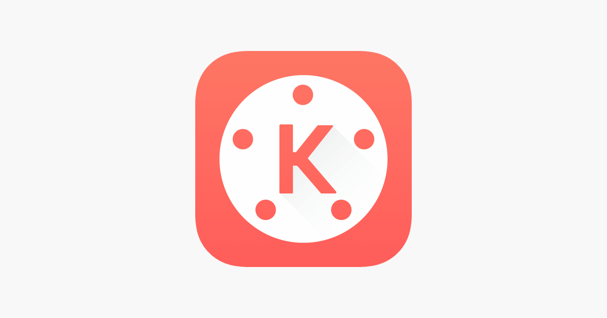 Free KineMaster – Pro Video Editor APK App Download
