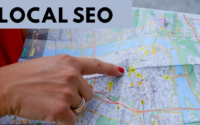 local seo for beginners
